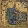 Meca Bufferlo map.jpg