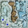 Rabbithorn map.jpg