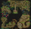 Venom Toad map.jpg