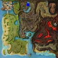 Stone Gargoyle map.jpg