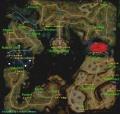 Troll map.jpg