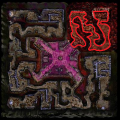 Porta inferno monster map 4.png