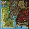 Dark Blader map.jpg