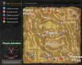 Mission war map.png