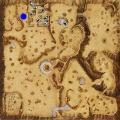 Desert Fox map.jpg