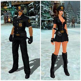 Police Suit .jpg