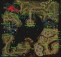 Lakezard map.jpg