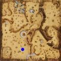 Bugmander map.jpg