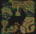 Hauk map.jpg
