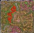 Ectoflower map.jpg