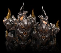 Archridium armor.jpg