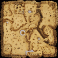 Desert Scream map.png