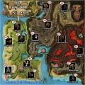 Port Lux mob locations.jpg