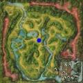 Pantherhorn map.jpg