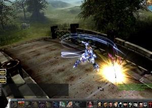 Force Shielder5.jpg