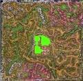 Entrita map.jpg