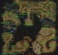 Wurk map.jpg