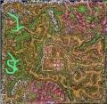 Parasited Ogre map.jpg