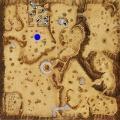 Garlie map.jpg