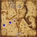 Huge Beetle map.jpg