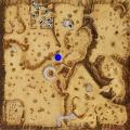 Desert Hound map.jpg