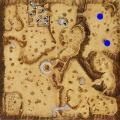 Clay Gargoyle map.jpg