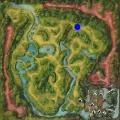 Elder Troglo map.jpg