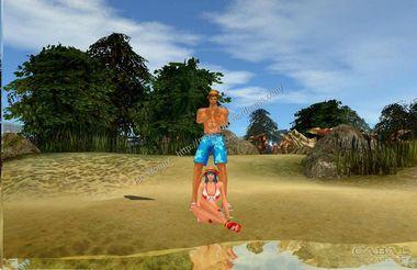 Summer Vacation M.jpg