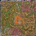 Lobatum map.jpg