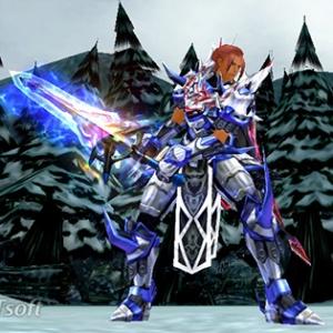 Warrior2.jpg
