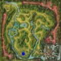 Huge Spider map.jpg