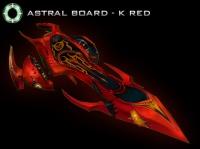 No board k red.jpg