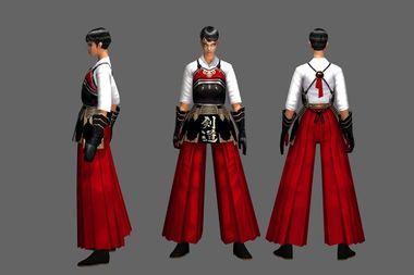 Kendo Suit W.jpg