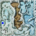 Nipper Lug map.jpg