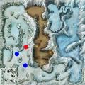 Scorp Lug map.jpg