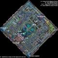 PF-Map-Mob Locatons.JPEG