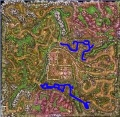 Ectoleaf and Branny map.jpg