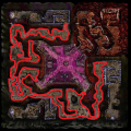 Porta inferno monster map 2.png