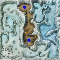 Skeleton map.jpg