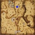Garlie Captain map.jpg