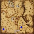 Mummy Blader map.jpg