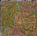 Parasited Minota map.jpg
