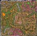Viant map.jpg