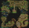 Rik map.jpg