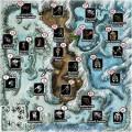 Bloody ice mob location.jpg