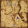 Mummy Warrior map.jpg