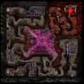 Keshapone Minisha map.png