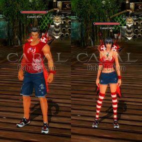 Cheering Suit W.jpg