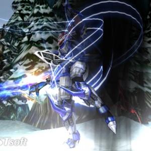 Warrior8.jpg