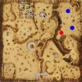 Archyterix map.jpg